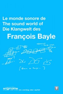 le-monde-sonore-de-francois-bayle